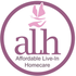 Affordable Live-in Homecare darbo skelbimai