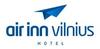 AirInn Vilnius, UAB darbo skelbimai