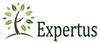 Expertus LT, UAB darbo skelbimai