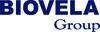 Biovela Group, UAB darbo skelbimai